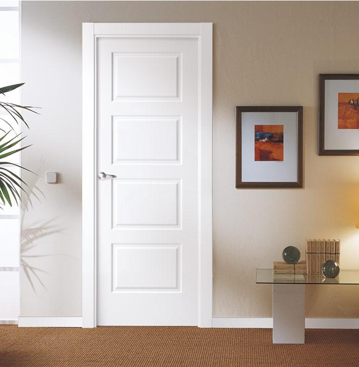 puertas_interior_madera_lacadas_4212