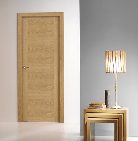 Puertas de madera Velez Malaga